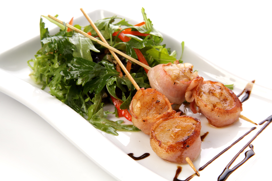 scallops-from-sushibar-aquarium