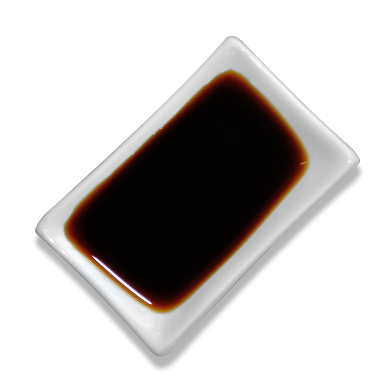 Soy sauce (additional portion)