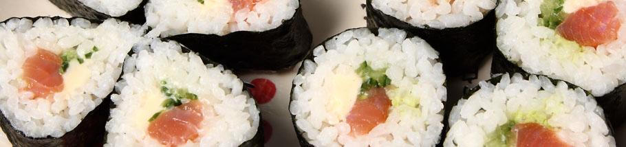 Рис является великолепным источником сложных углеводов и клетчатки
