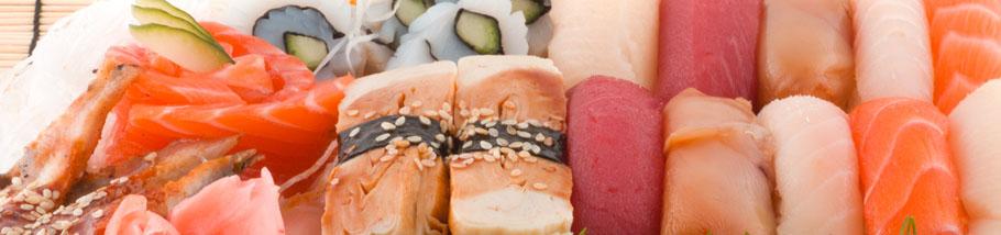 Входящие в состав рыбьего жира жирные кислоты омега-3 очень полезны для сердечно-сосудистой системы.