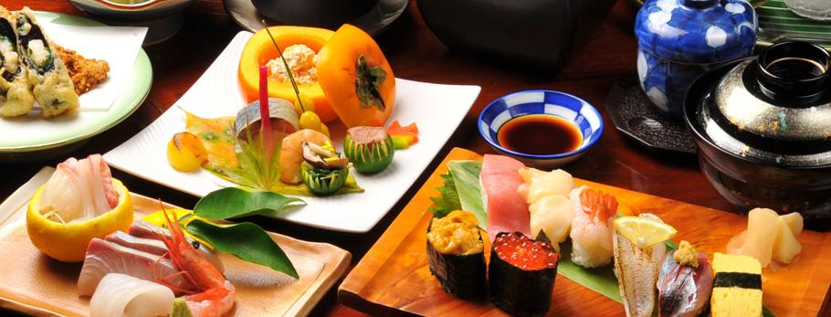 Во всех цивилизованных странах рекомендуется меньше употреблять в пищу животных жиров, продуктов, содержащих холестерин, сахар и соль, а больше содержащих клетчатку. И именно японская кухня отвечает таким рекомендациям